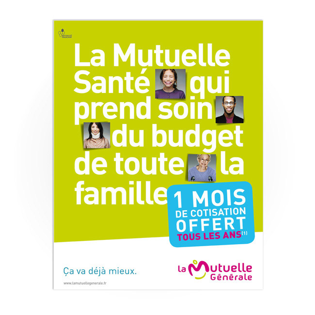 PLV Mutuelle Generale